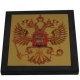 Картины с символами российской государственности