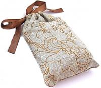 Крошка в мешочке, 300 гр, подарочный набор