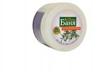 Густое белое мыло серии «Фито Баня»