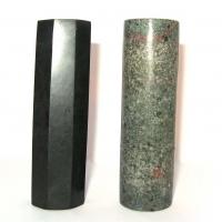 Гармонизаторы из шунгита и доломита (8 граней)