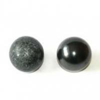 Гармонизаторы шариковые (шунгит и гранит)