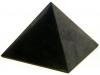 Пирамида полированная 12 см