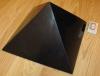 Пирамида полированная 25 см