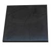 Плитка полированная 10*10*1 см